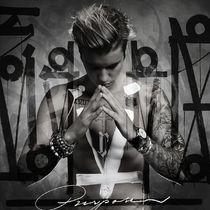 Justin Bieber, Justin Bieber veröffentlicht Purpose auf Vinyl ++ Neue Single Love Yourself ab sofort im deutschen Radio
