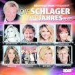 Various Artists, Bernhard Brink: Die Schlager des Jahres 2015, 00600753661789