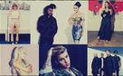 Taylor Swift, Taylor Swift, Nicki Minaj und The Weeknd räumen ab: Das sind die Preisträger der American Music Awards 2015