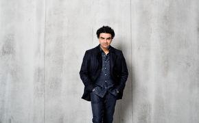 Rolando Villazón, Viva Mozart – Rolando Villazón neuer Intendant der Mozartwoche