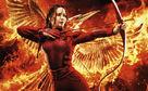 Die Tribute von Panem, Ab jetzt: Der Score zu Die Tribute von Panem - Mockingjay Teil 2 inklusive Deep In The Meadow von Jennifer Lawrence