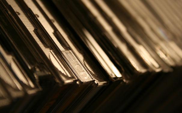 Diverse Künstler, Musikalische Erfrischungskur - Eine neue Ausgabe der Reihe Manufacture on Demand