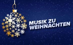 Musik zu Weihnachten, Weihnachtsgeschenke mit Musik: Das Beste für Mama, Papa, Oma und Opa