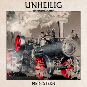 Unheilig, Mein Stern, 00602547680549