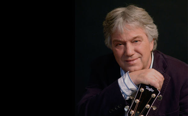 Rolf Zuckowski, Gute-Laune-Box: In der Reihe Das große Abenteuer Musik erscheinen vier beliebte Musik-Geschichten mit Rolf Zuckowski