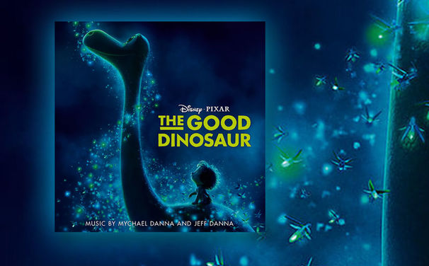 The-Good-Dinosaur-News.jpg