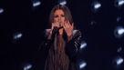 Selena Gomez, Same Old Love (Live)