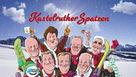Kastelruther Spatzen, Herzschlag für Herzschlag - Lyric Video - Après Ski Mix