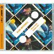 Impulse 2-on-1, African Violet / Summer Soft, 00602527809526