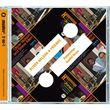 Impulse 2-on-1, Happenings / Soulful Brass, 00602527809540