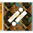 Impulse 2-on-1, Love Cry / The Last Album, 00600753346990