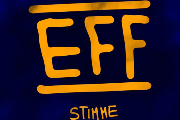 EFF_Stimme_Web