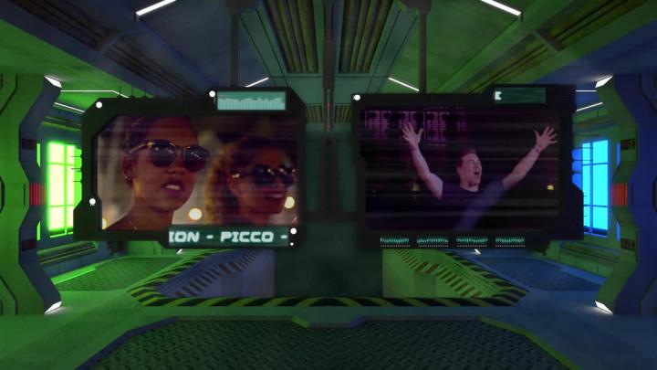 Future Trance 74 - Trailer