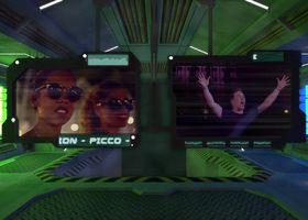 Future Trance, Future Trance 74 - Trailer