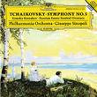 Giuseppe Sinopoli, Tchaikovsky: Symphony No. 5 / Rimsky-Korsakov: Russian Easter Festival Overture, 00028943754224