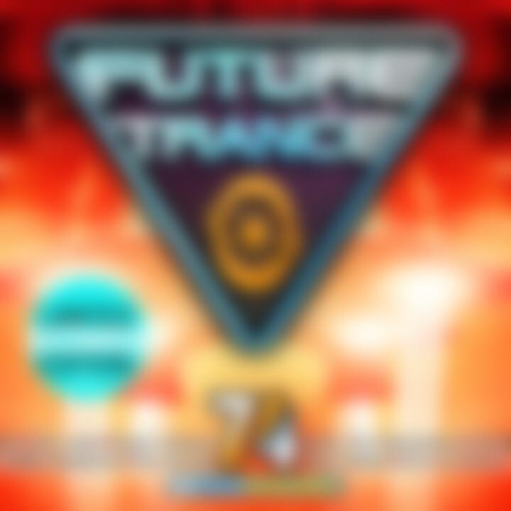 Future Trance 74 - Bonustitel