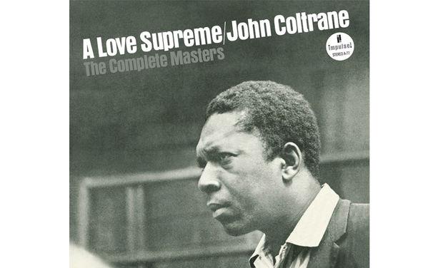 John Coltrane, Der Mythos lebt - John Coltranes Meisterwerk neu entdeckt