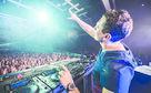 Tiesto, Neues von Tiësto: Ab jetzt gibt es die Single Wombass feat. Oliver Helden