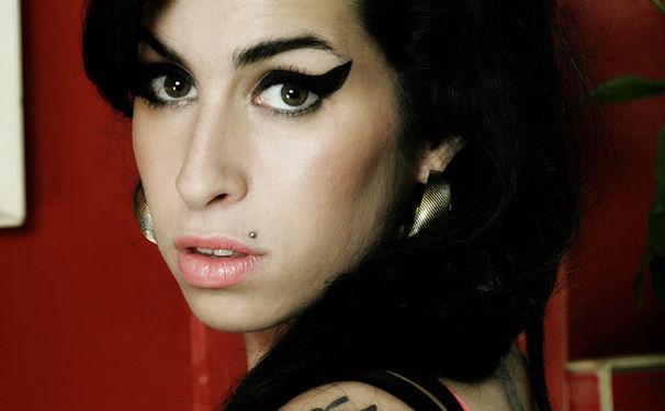 Amy Winehouse, Back To Black-Challenge: Nimm deine eigene Version eines Amy Winehouse-Klassikers auf