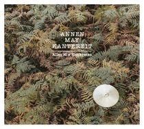AnnenMayKantereit, AnnenMayKantereit - lang erwartetes Album ALLES NIX KONKRETES erscheint am 18. März 2016