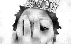 Erykah Badu, Erykah Badu meldet sich mit Mixtape But U Caint Use My Phone zurück