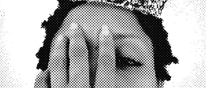 Erykah Badu 2015