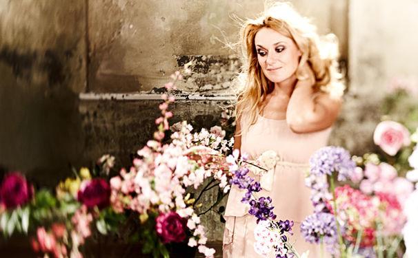 Magdalena Kozena, Emotion pur – Magdalena Kožená singt Monteverdi