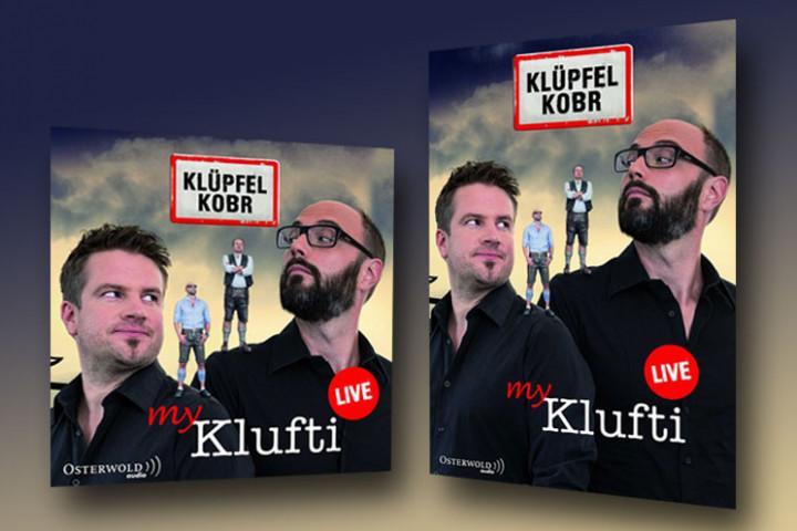 Klufti_News