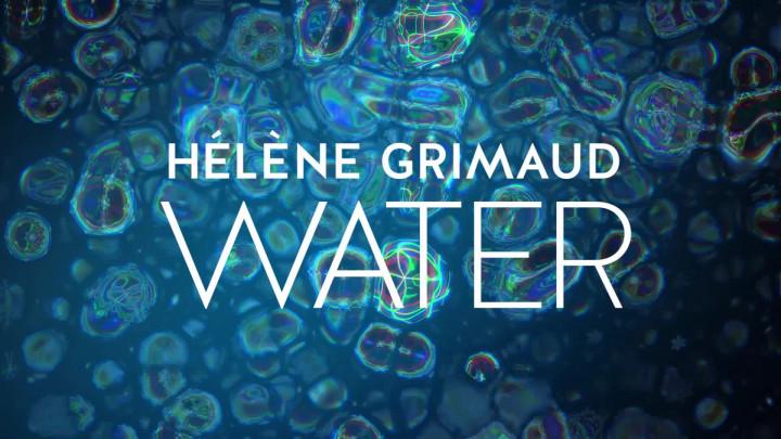 Water (Trailer)