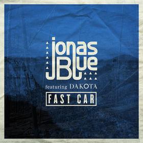Jonas blue musik videos news bilder und konzerttermine for Fast house music