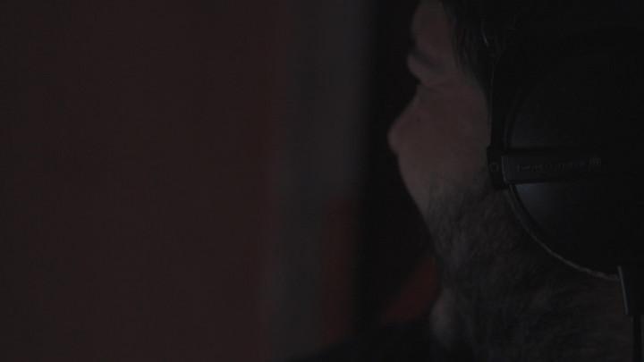 Moura (Webisode 2)