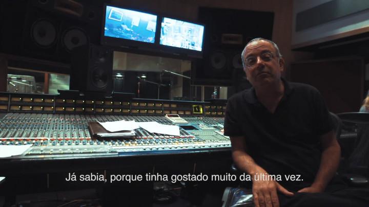 Moura (Webisode 3)