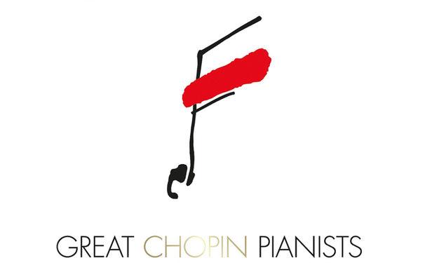Frédéric Chopin, Romantische Hochbegabungen – Edition würdigt Gewinner des Chopin-Wettbewerbs