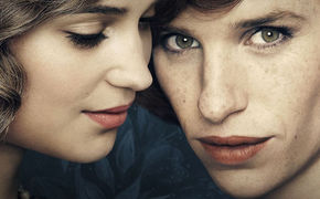 Alexandre Desplat, Sensible Klangbilder - Der Soundtrack zu The Danish Girl