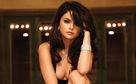 Selena Gomez, In drei neuen Versionen erhältlich: Selena Gomez veröffentlicht Kill Em With Kindness Remix-EP