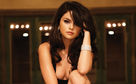 Selena Gomez, Feature-Queen: Selena Gomez singt im neuen Charlie-Puth-Song We Don't Talk Anymore