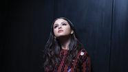 Selena Gomez, Selena Gomez