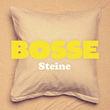 Bosse, Steine, 00602547737397