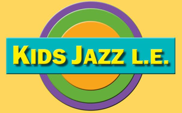 Various Artists, Unterstützung für den Jazz-Nachwuchs - Festival sucht Helfer