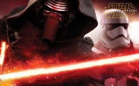 Star Wars - Soundtrack,