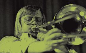 Various Artists, Sein Instrument war die Big Band - CD-Box zum Herbolzheimer-Jubiläum