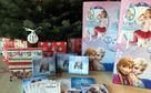 Die Eiskönigin - Völlig unverfroren, Gewinnt jetzt ein exklusives Die Eiskönigin-Fan Paket im Universal Music Adventskalender