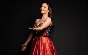 Celtic Woman, Vom YouTuber zum gefeierten Live-Act - Éabha McMahon von Celtic Woman