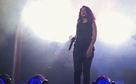 Alessia Cara, Here (Live) bei Circus HalliGalli