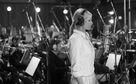Helene Fischer, Helene ist zurück: Weihnachten steht erneut an der Spitze der deutschen Albumcharts