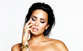 Demi Lovato, Body Say: Demi Lovato begeistert mit ganz neuem Song