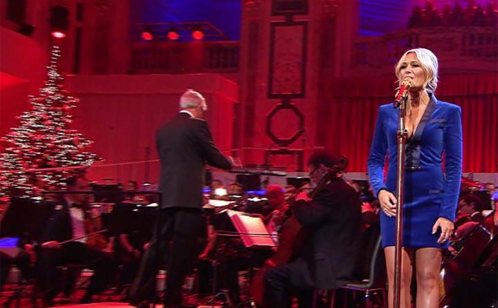 Adeste Fideles (Live aus der Hofburg Wien)