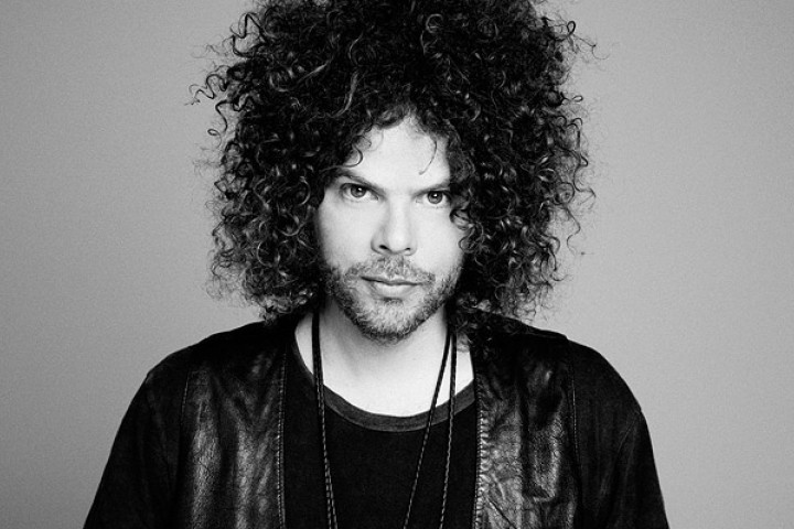 Wolfmother - UMG News