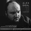 Alex Diehl, Nur ein Lied, 00602547753120