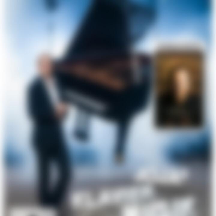 Jojas Klaviermusik